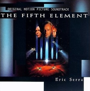 the_fifth_element_soundtrack